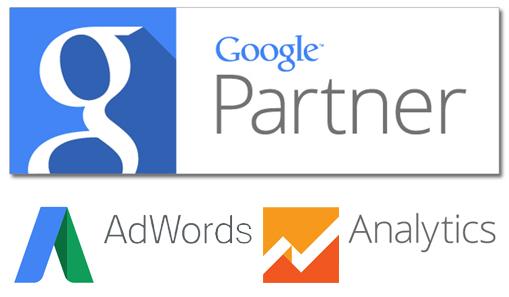 cog-digital-google-partners