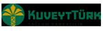 kuveyttürk-logo